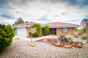 1108 Perion Ct.