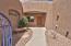 1249 22nd Avenue SE, Rio Rancho, NM 87124