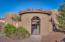 800 Monterrey Road NE, Rio Rancho, NM 87144