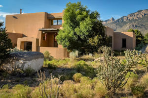 Property for sale at 1147 Marigold Drive, Albuquerque,  NM 87122