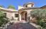 1000 Novak Lane NW, Albuquerque, NM 87114