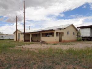 151 ARMIJO Road, Belen, NM 87002