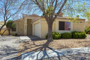 1848 Lee Loop NE, Rio Rancho, NM 87144