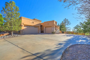 Property for sale at 6005 Goldfield Place NE, Albuquerque,  NM 87111