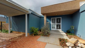 7737 Hermanson Place NE, Albuquerque, NM 87110