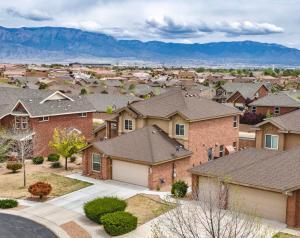 2528 Corte Palos SE, Rio Rancho, NM 87124