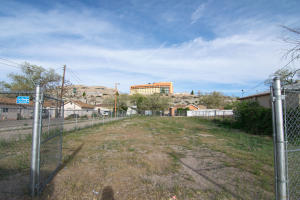 Edith Boulevard NE, Albuquerque, NM 87102