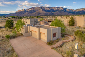 Property for sale at 12909 Sand Cherry Place NE, Albuquerque,  New Mexico 87111
