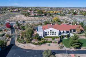 Property for sale at 6566 Calle Redonda NW, Albuquerque,  NM 87120