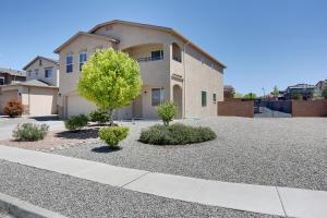 1344 Walsh Street SE, Rio Rancho, NM 87124