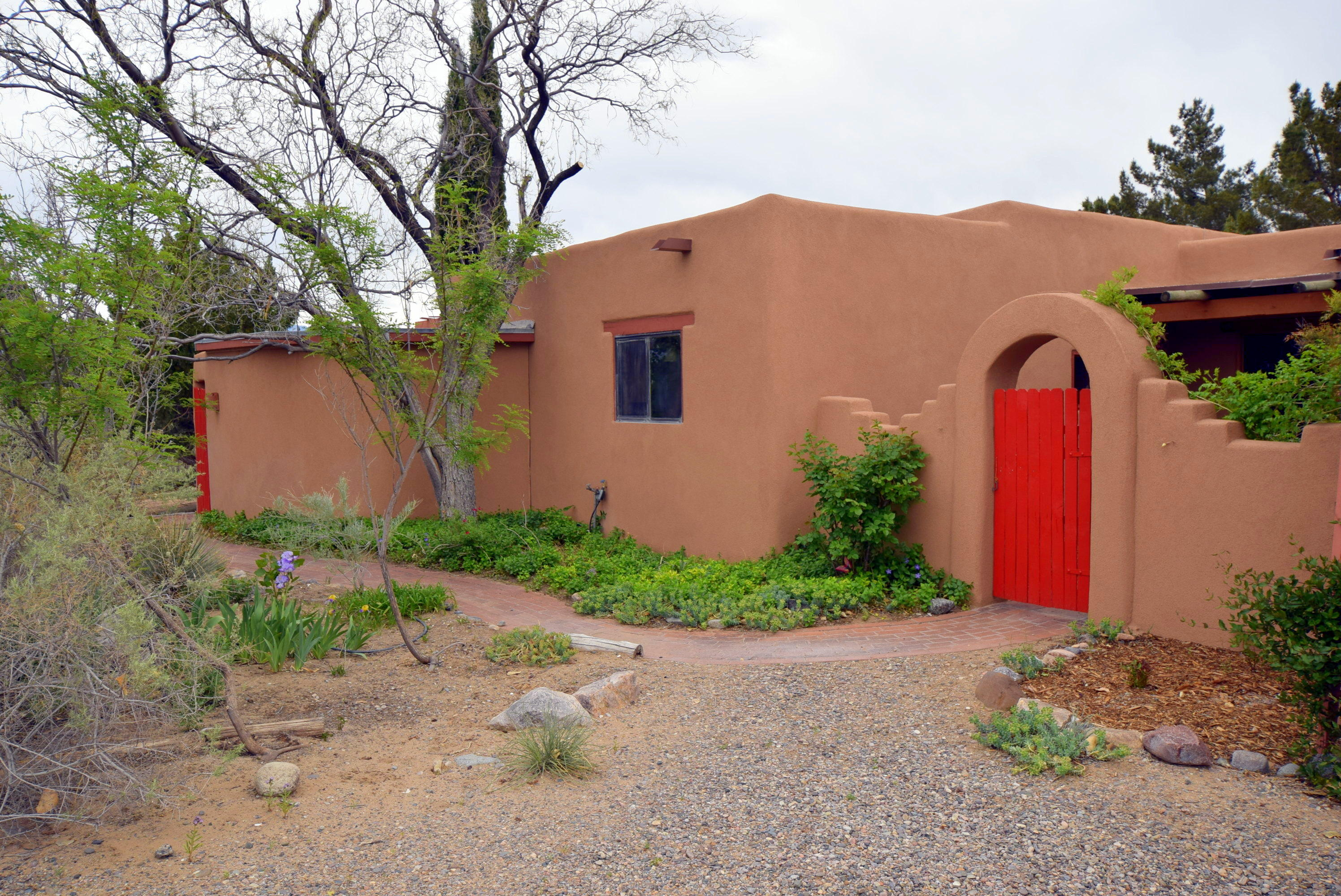 963 Alamos Road, Corrales NM 87048