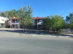 12600 Dunes Road SE, Albuquerque, NM 87123