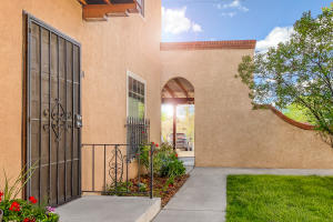 3402 Indian School Road NE, A, Albuquerque, NM 87106