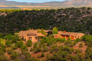 Property for sale at 19 La Aguapa, Sandia Park,  NM 87047