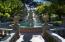 3301 San Rafael Avenue SE, Albuquerque, NM 87106