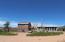340 Outpost Trail, Ponderosa, NM 87044