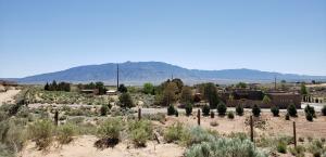 4614 15th Avenue NE, Rio Rancho, NM 87144