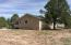 7 Juniper, Ramah, NM 87321