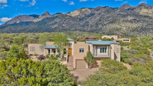 Property for sale at 239 Spring Creek Court NE, Albuquerque,  NM 87122