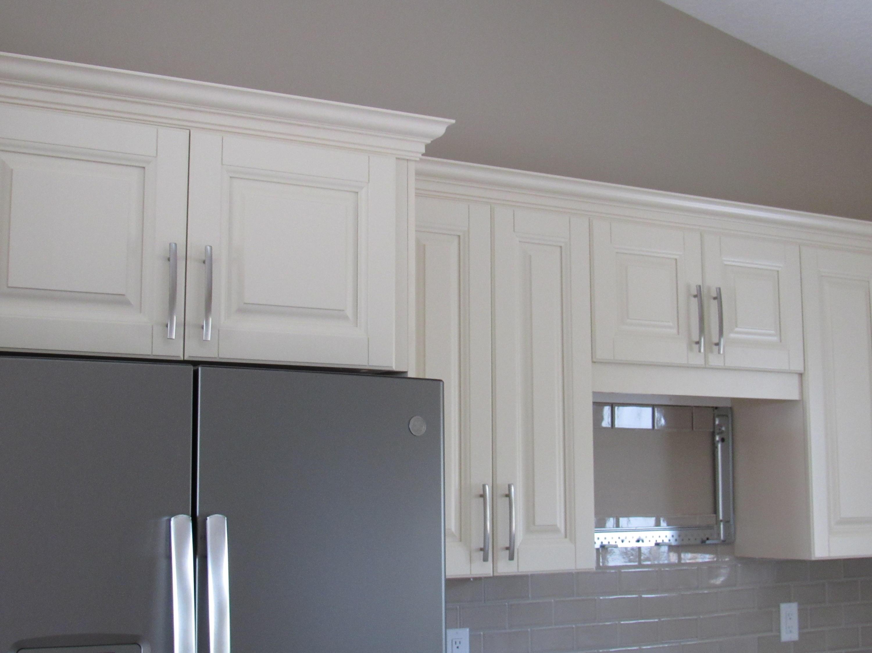 Kitchen Cabinets2