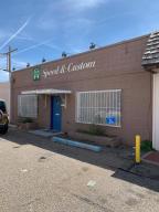 5312 Coal Avenue SE, Albuquerque, NM 87108