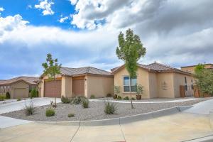 2835 Sicomoro Lane SE, Rio Rancho, NM 87124