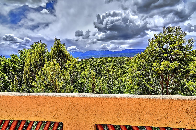 6 Chaco Loop Sandia Park NM-large-050-48