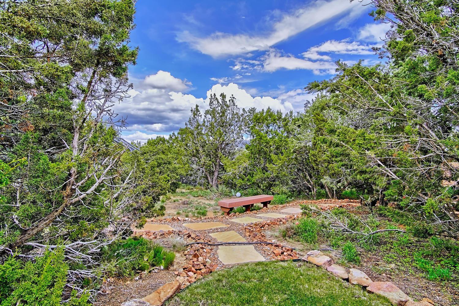 6 Chaco Loop Sandia Park NM-large-068-54