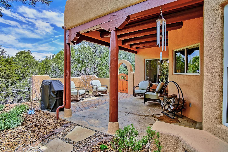 6 Chaco Loop Sandia Park NM-large-070-66