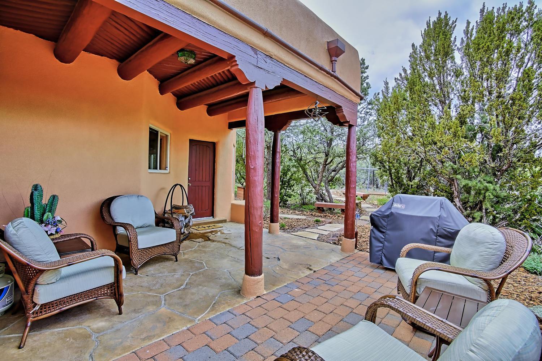 6 Chaco Loop Sandia Park NM-large-071-68