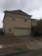 7120 Hearthstone Road NW, Albuquerque, NM 87114