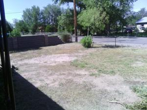 2410 Foothill Drive SW, Albuquerque, NM 87105