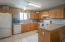 516 Mohawk Street SW, Rio Rancho, NM 87124