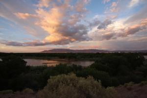 5009 Cascade Place NW, Albuquerque, NM 87105
