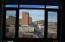 100 Gold Avenue SW, 508, Albuquerque, NM 87102