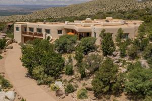 Property for sale at 227 Spring Creek Lane NE, Albuquerque,  NM 87122