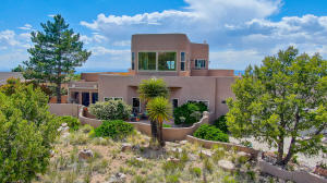 Property for sale at 9108 Lynx Loop NE, Albuquerque,  NM 87122