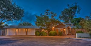 Property for sale at 2628 Harvest Lane NW, Albuquerque,  NM 87104
