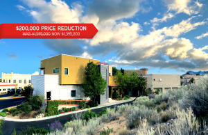 Property for sale at 5100 Juan Tabo Boulevard NE, Albuquerque,  NM 87111