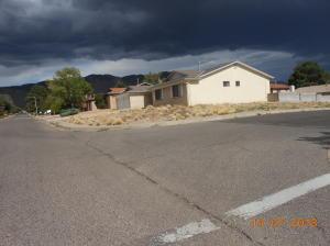 11400 Manitoba Drive NE, Albuquerque, NM 87111