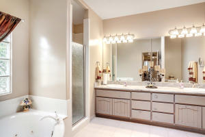 22-Master Bathroom