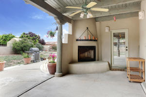 31-Outdoor Fireplace