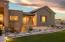 10001 Oakland Avenue NE, Albuquerque, NM 87122