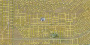 Canyon Del Rio Lot 4, Rio Communities, NM 87002