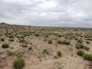 Niese Drive SW, Albuquerque, NM 87121