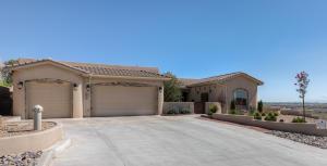 1317 22nd Avenue SE, Rio Rancho, NM 87124