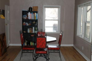 314 Clark Road SW, Albuquerque, NM 87105