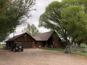 Property for sale at 4 Kathleen Drive, Belen,  NM 87002