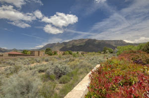 Property for sale at 12221 Mountain Haze Rd. NE, Albuquerque,  NM 87122