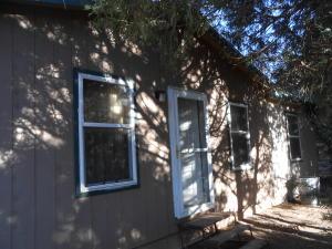 24 Moss Rose Lane, Tijeras, NM 87059